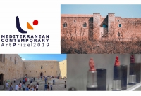 Mediterranean Contemporary Art Prize | European Capital of Culture 2019